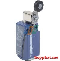LIMIT SWITCH XCKD ROLLER LEVER 1 NO AND - XCKD2518P16