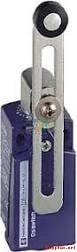 LS METAL 1NC1NO SL ISO16 - XCKD2545P16