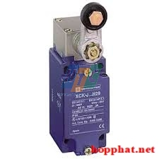 LIMIT SWITCH - XCKJ10511H29