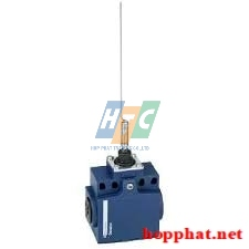 LIMIT SWITCH 1NO 1NC SNAP CATS WHISKER 2