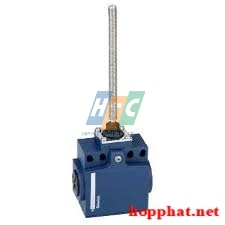 LIMIT SWITCH 1NO 1NC SNAP SPRING ROD 2 I