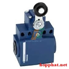 LIMIT SWITCH 1NO 1NC SNAP ROLL LEVER 2 I