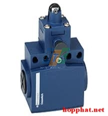 LIMIT SWITCH MAN RESET 1NO 1NC SNAP ROLL