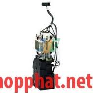 Động Cơ Điều Khiển 440/480 VAC