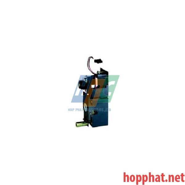 Cuộn Đóng Xf 380/480 Vac