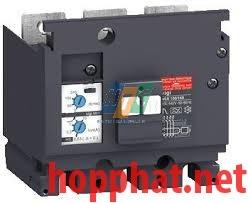 Vigi NSX100/160 4P 0,03A~10A