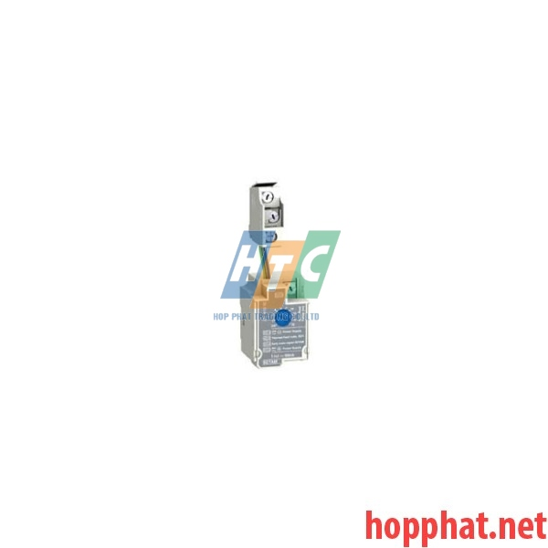 Mô Đun Bảo Vệ Chống Dòng Rò 24-415VAC/Dc