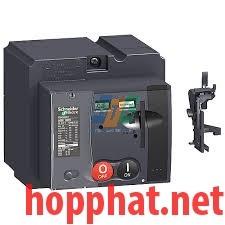 380-415V 50/60HZ 440-480V 60Hz MT250