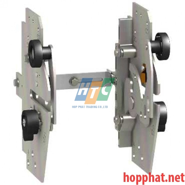 Chassis side plates for base (LV432538)