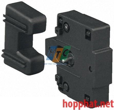 Khóa liên động (LC1D80--D95)DC
