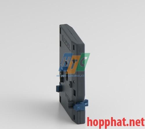 Khóa liên động (LC1D40--D65)