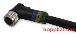 PROLONG.FEM-M8-ANGLE 5M - XZCP1041L5