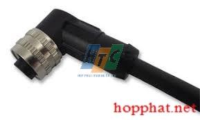 PVCOR PRE WIRED FEMA CONN - XZCP1965L5
