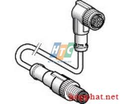EXTENS.LEAD-PVCOR-C TYPE - XZCR1512041C1