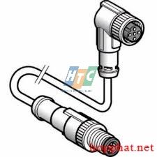 EXTENS.LEAD-PVCOR-C TYPE - XZCR1512041C2