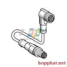 EXTENS.LEAD-PVCOR-D TYPE - XZCR1512064D1
