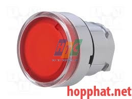 ILLUMINATED PUSHBUTTON HE