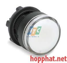 PILOT LIGHT HEAD - ZB5AV01