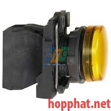 DIRECT SUPPLY PILOT LIGHT - XB5AV65