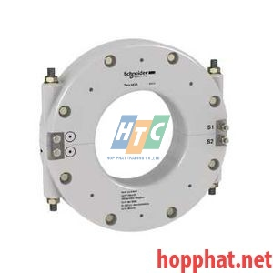 Split core balance CT - Schneider Electric (Sepam) - GO110 - Diameter (inner) 110m - For series 10 - 50134 Schneider Electric