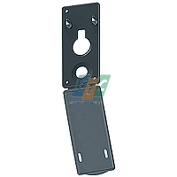lead sealing accessory AMT852 Sepam series 20, 40, 60, 80 - 59639 - AMT852 Schneider Electric