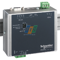 RS485 interface ACE919CC for Sepam series 20, 40, 60, 80 - 24...48 V DC - 59650 Schneider Electric