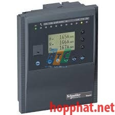Sepam series 20 Relay Sepam T20 Transformer