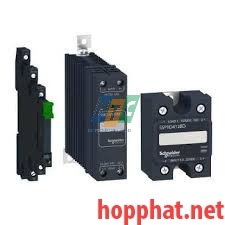 Rơ le bán dẫn SOLID STATE RELAY - SSP1A490M7T