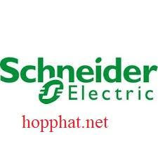 Bảng giá thiết bị điên dân dụng Schneider năm 2017