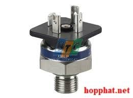 PRESSURE TRANSMITTER 100BAR 0,5-4,5V DC - XMLP100BC12