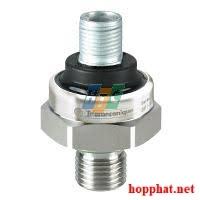 PRESSURE TRANSMITTER 10BAR 0,5-4,5V DC - XMLP010BC11V