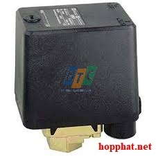 PRESSURE SWITCH 6 BAR