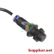 PROXIMITY SWITCHES - XS4P12AB110