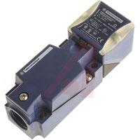 Sensor Inductive Sr 40mm DC PNP Con PG13 - XS8C4A4PCG13