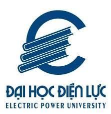 Đại học điện lực HN