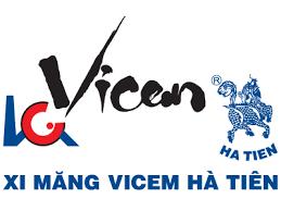 vicen